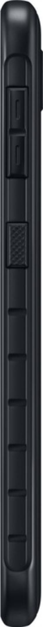 Samsung Galaxy Xcover 5 render leak 1