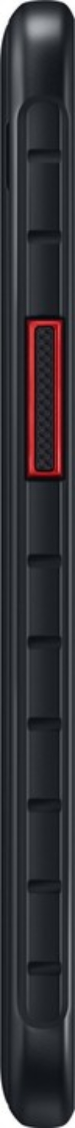 Samsung Galaxy Xcover 5 render leak 3