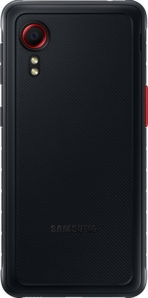 Samsung Galaxy Xcover 5 render leak 6