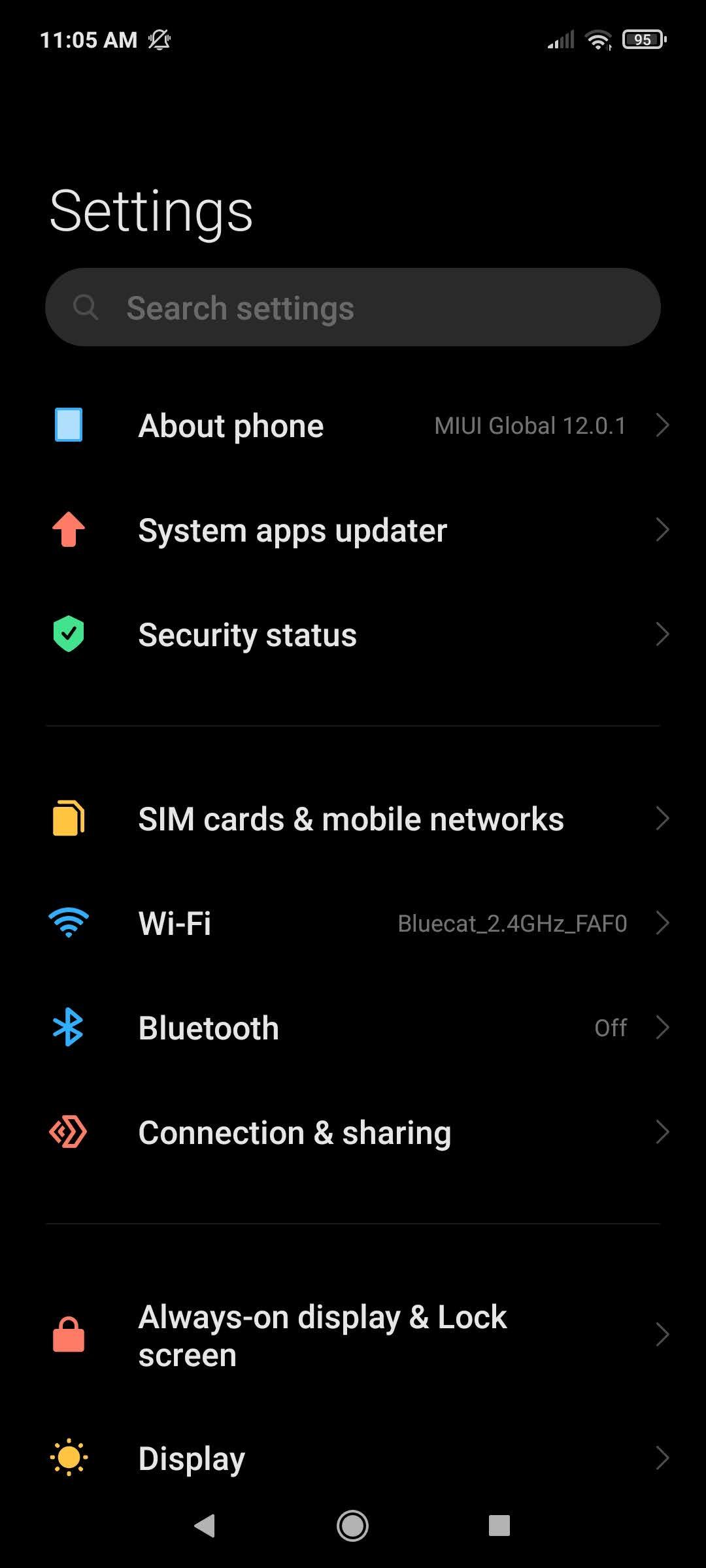 Screenshot 2021 03 04 11 05 18 358 com android settings
