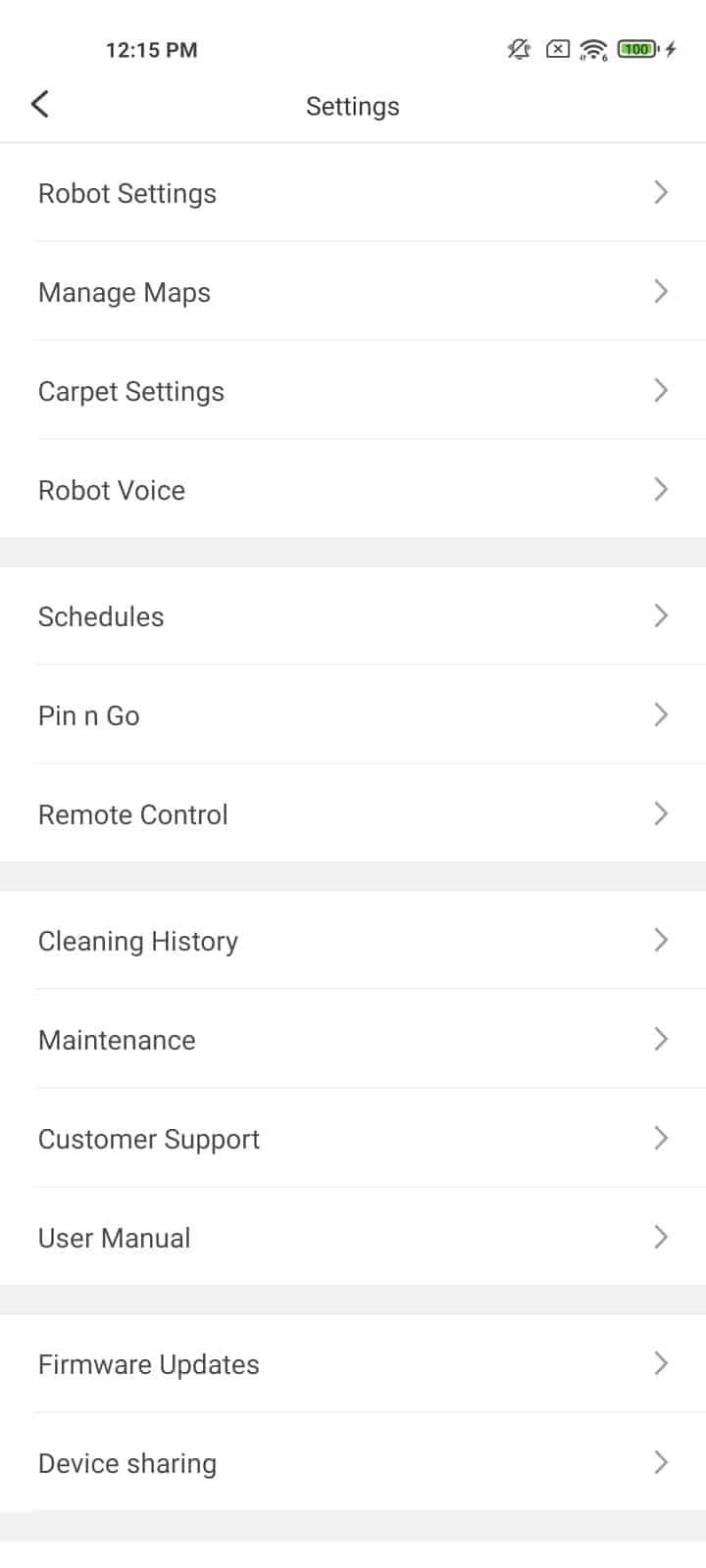 Screenshot 2021 03 08 12 15 51 703 com roborock smart