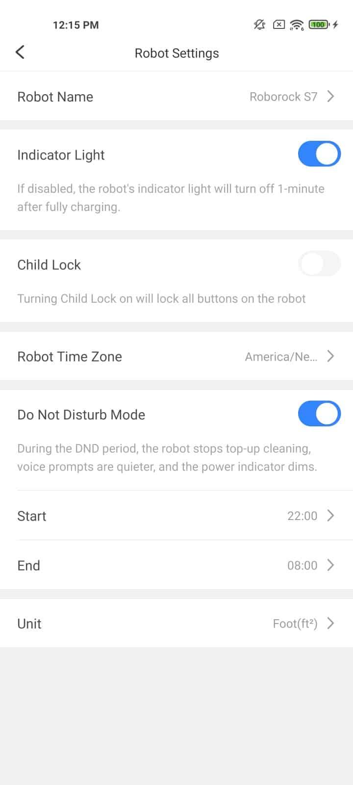 Screenshot 2021 03 08 12 15 55 739 com roborock smart