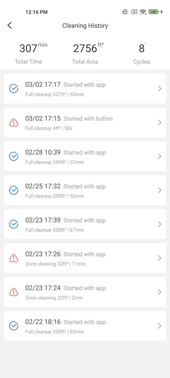 Screenshot 2021 03 08 12 16 14 014 com roborock smart
