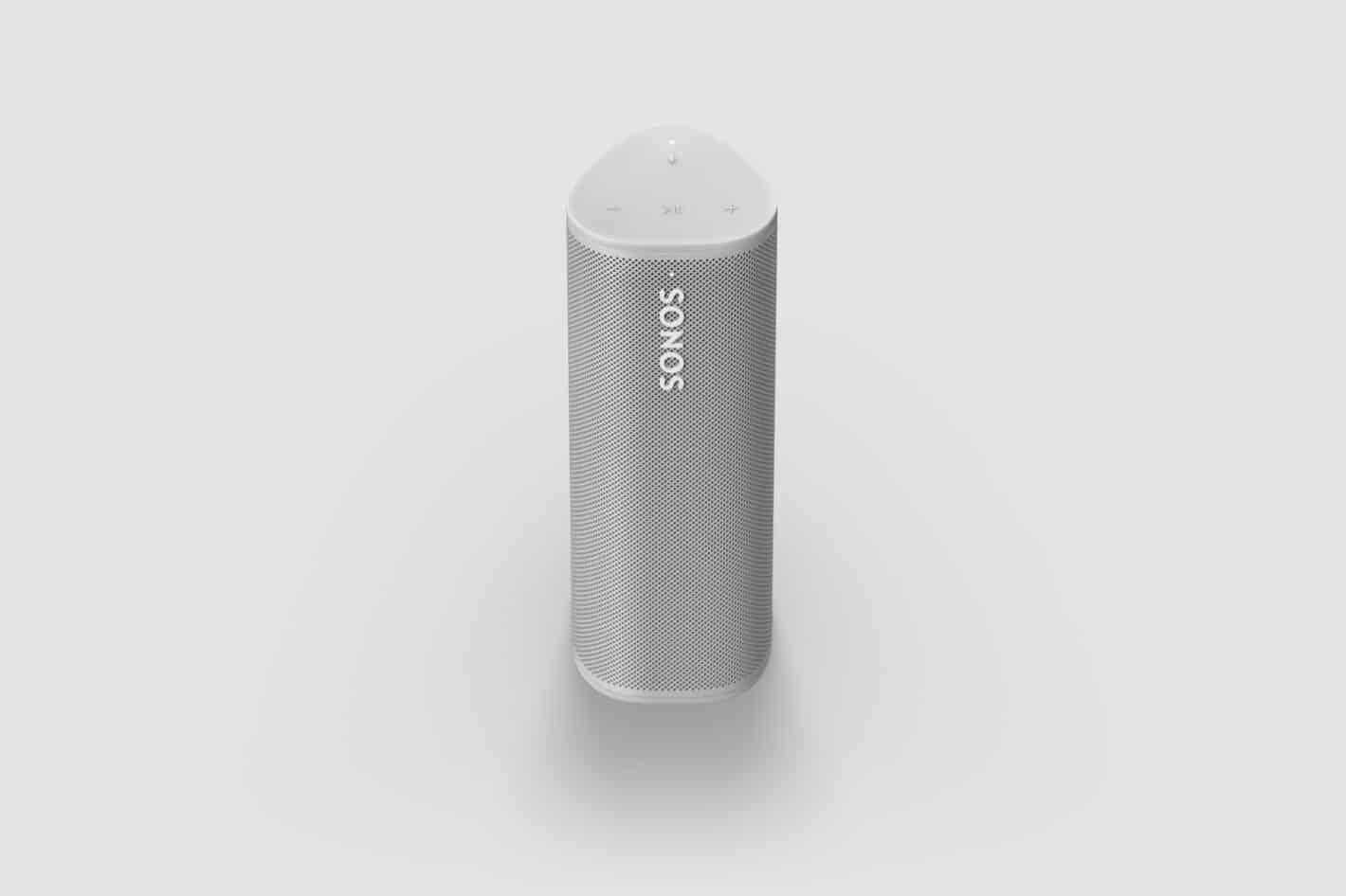 Sonos Roam Speaker AH 6