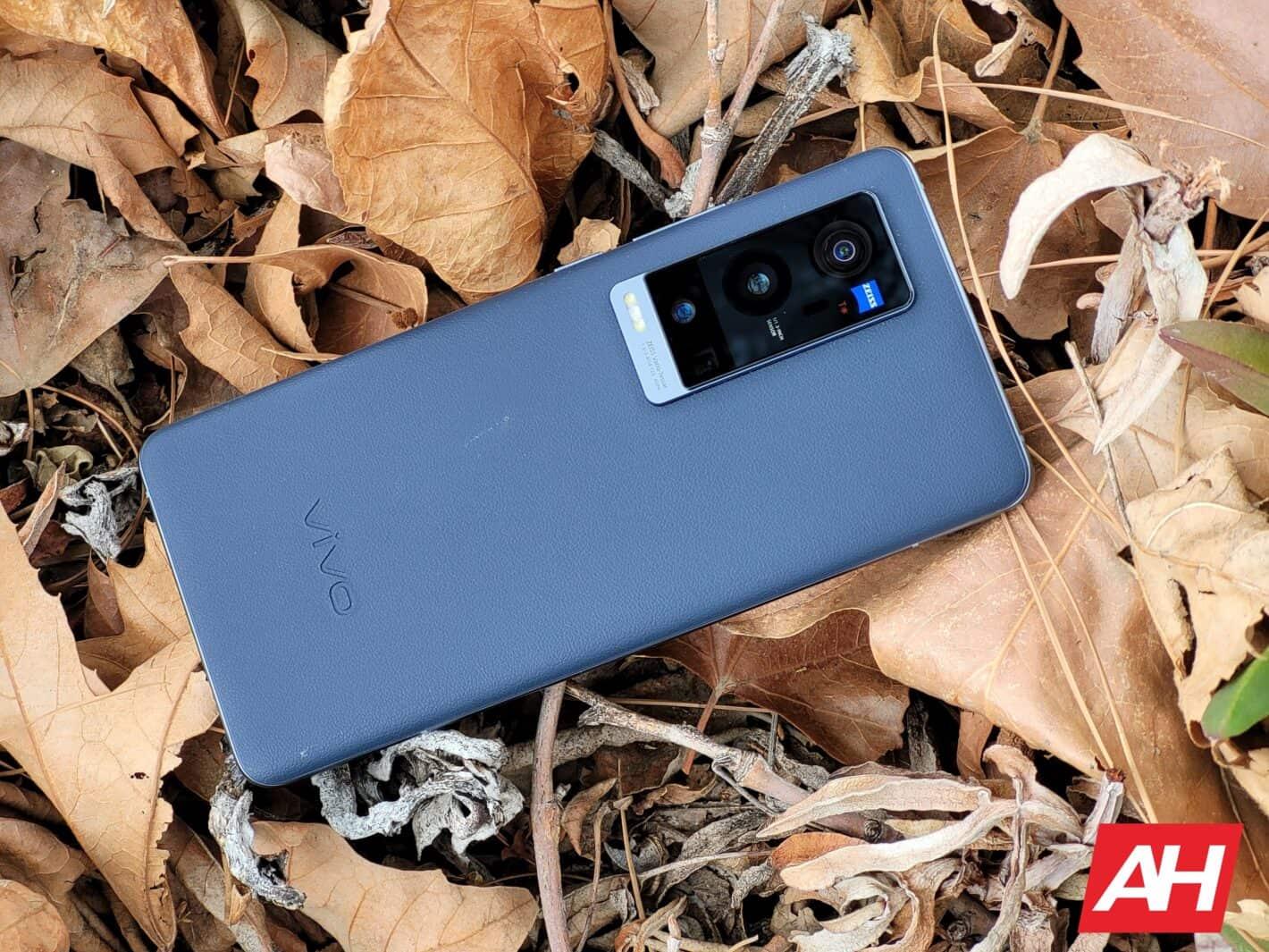 Vivo X60 Pro AH HR Verdict