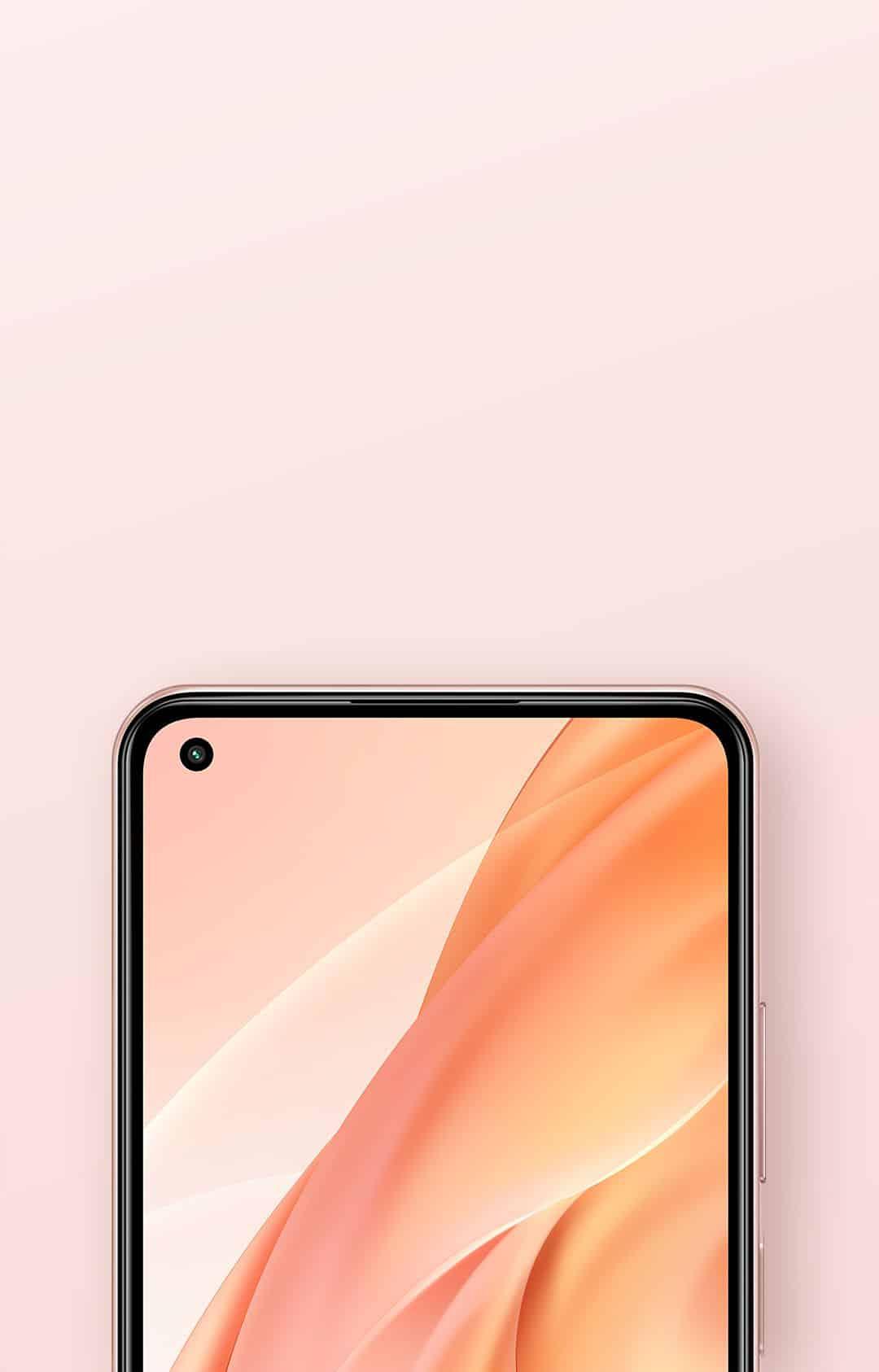 Xiaomi Mi 11 Lite image 5