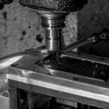 cabon mk II manufacturing 2