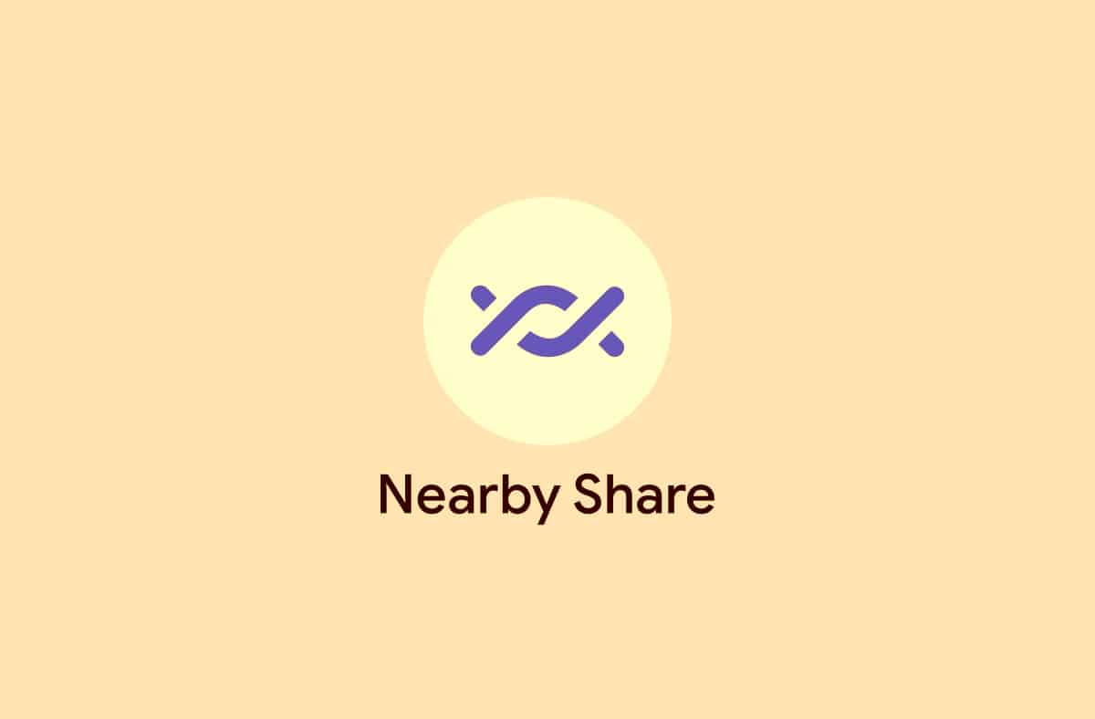 Nearby Google Sharing May Benefit From Two Rather Useful Features Soon