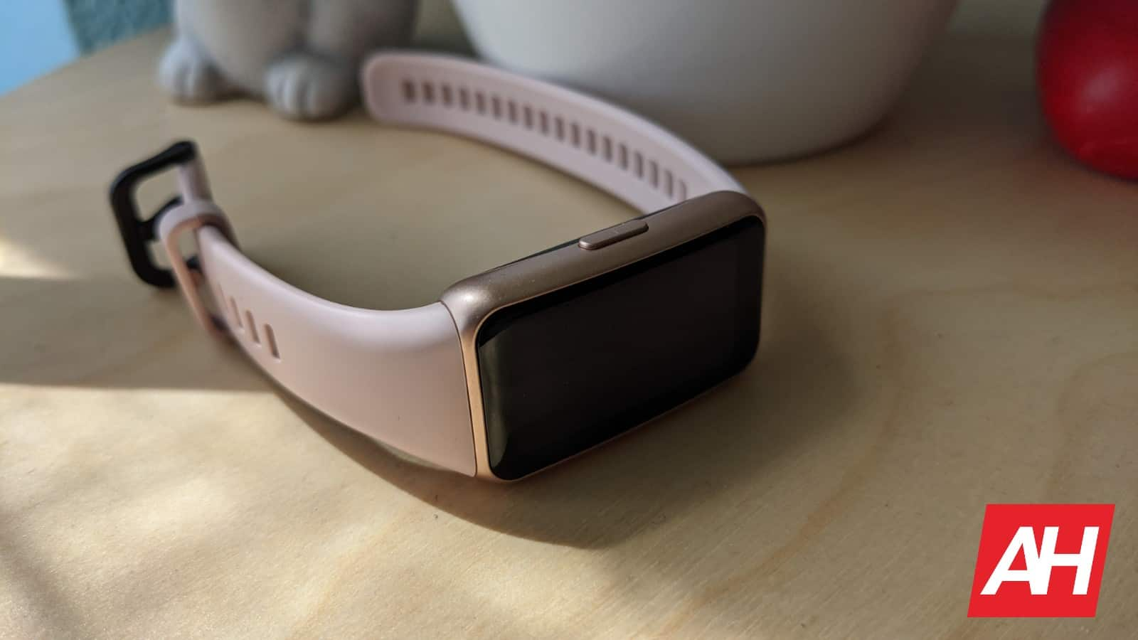 AH Huawei Band 6 image 14