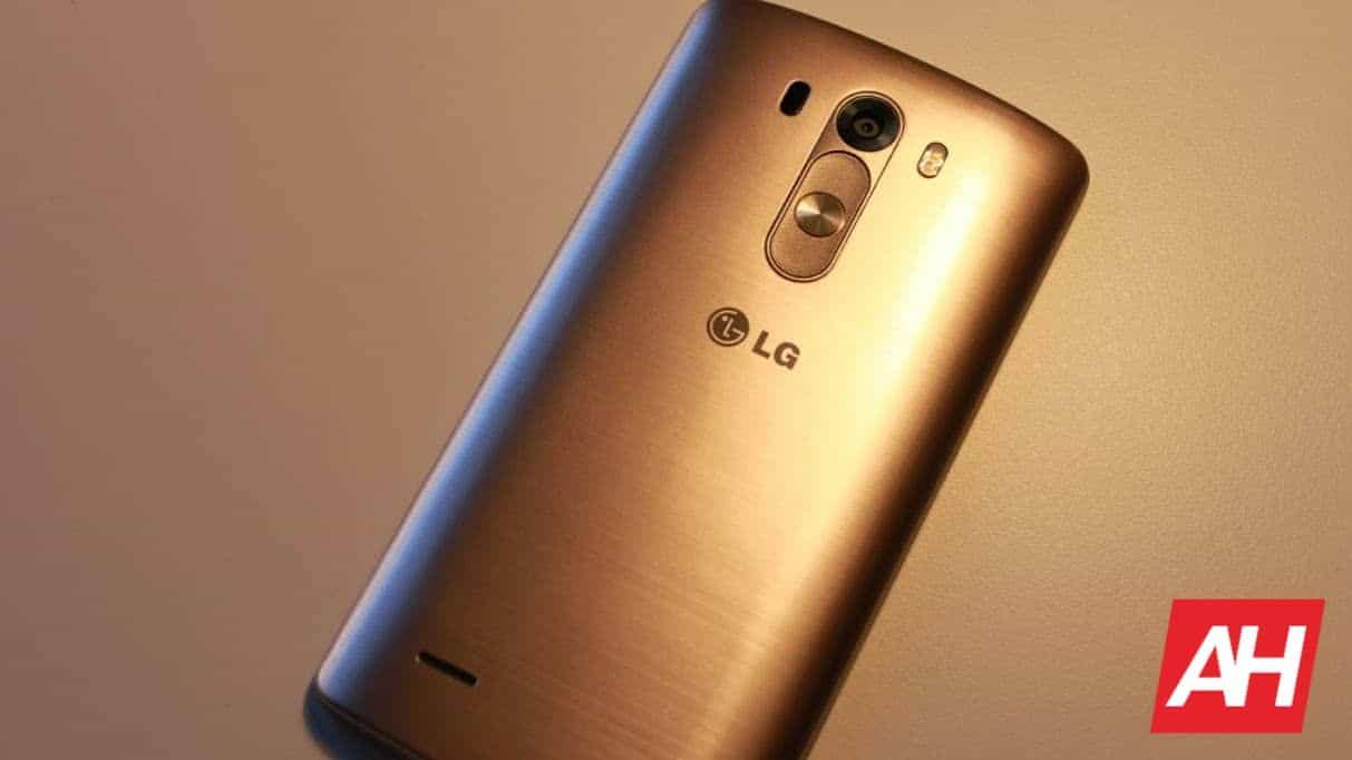 AH LG G3 new logo 1