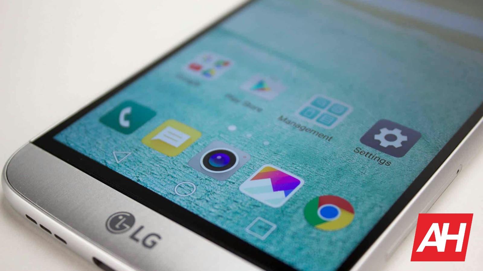 AH LG G5 new logo image 2