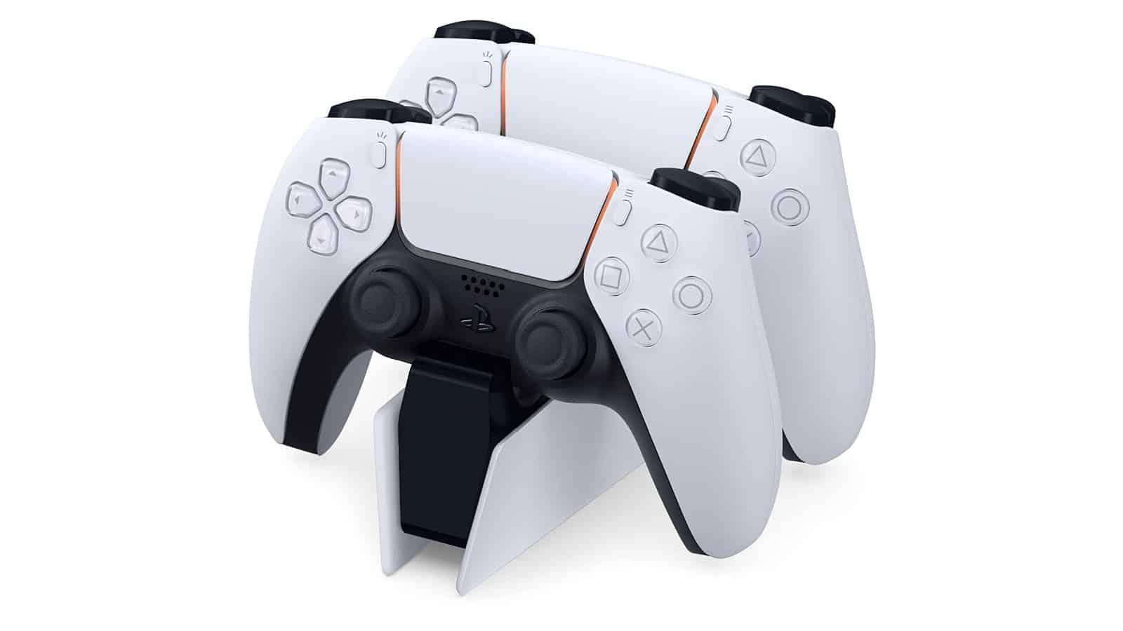 Best PS5 DualSense Charging Stations