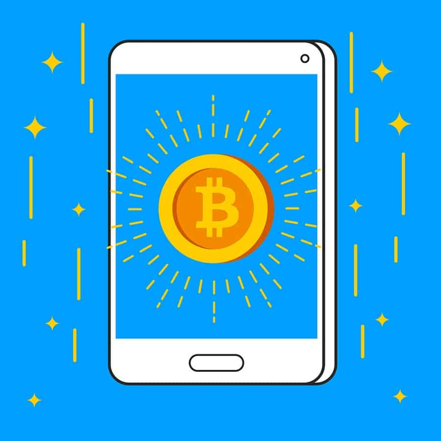 What should you know about Bitcoin wallets for Android?