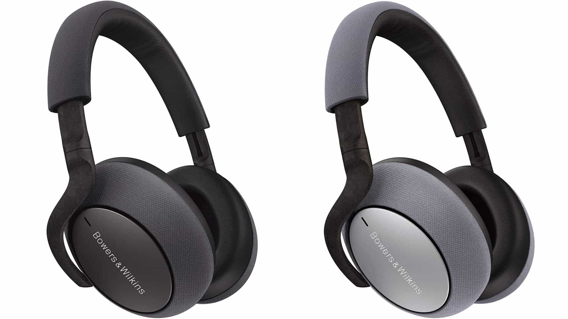 Bowers Wilkins PX7 top best headphones OnePlus 9 series