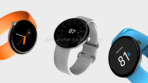 Kebocoran Jam Tangan Cerdas Google Pixel (5)