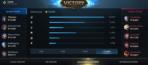 League Of Legends Wild Rift - Match History Graphs (2)