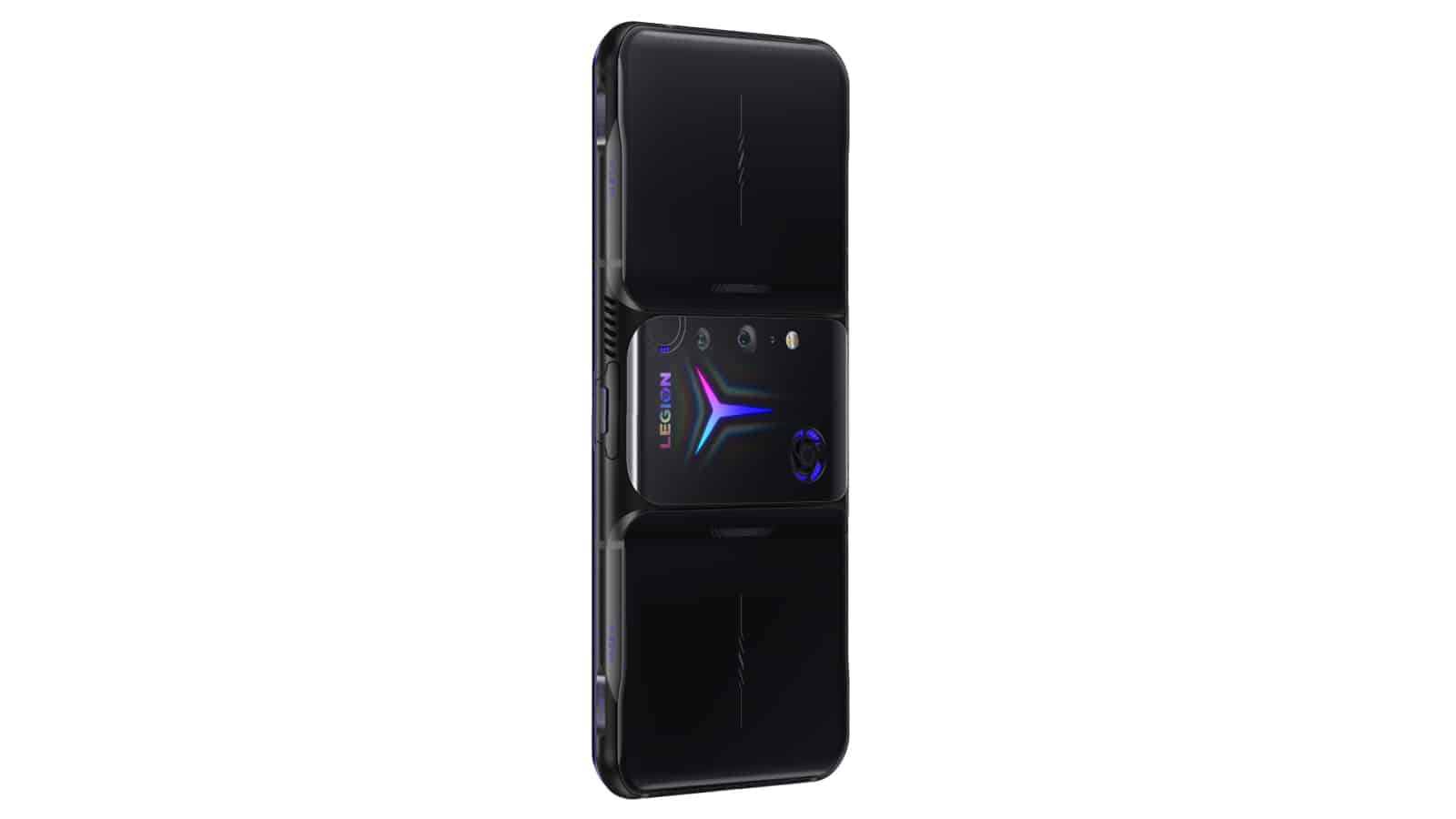 Lenovo Legion Phone Duel 2 12