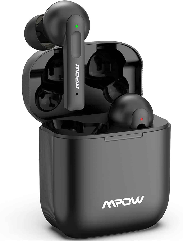 Mpow X3