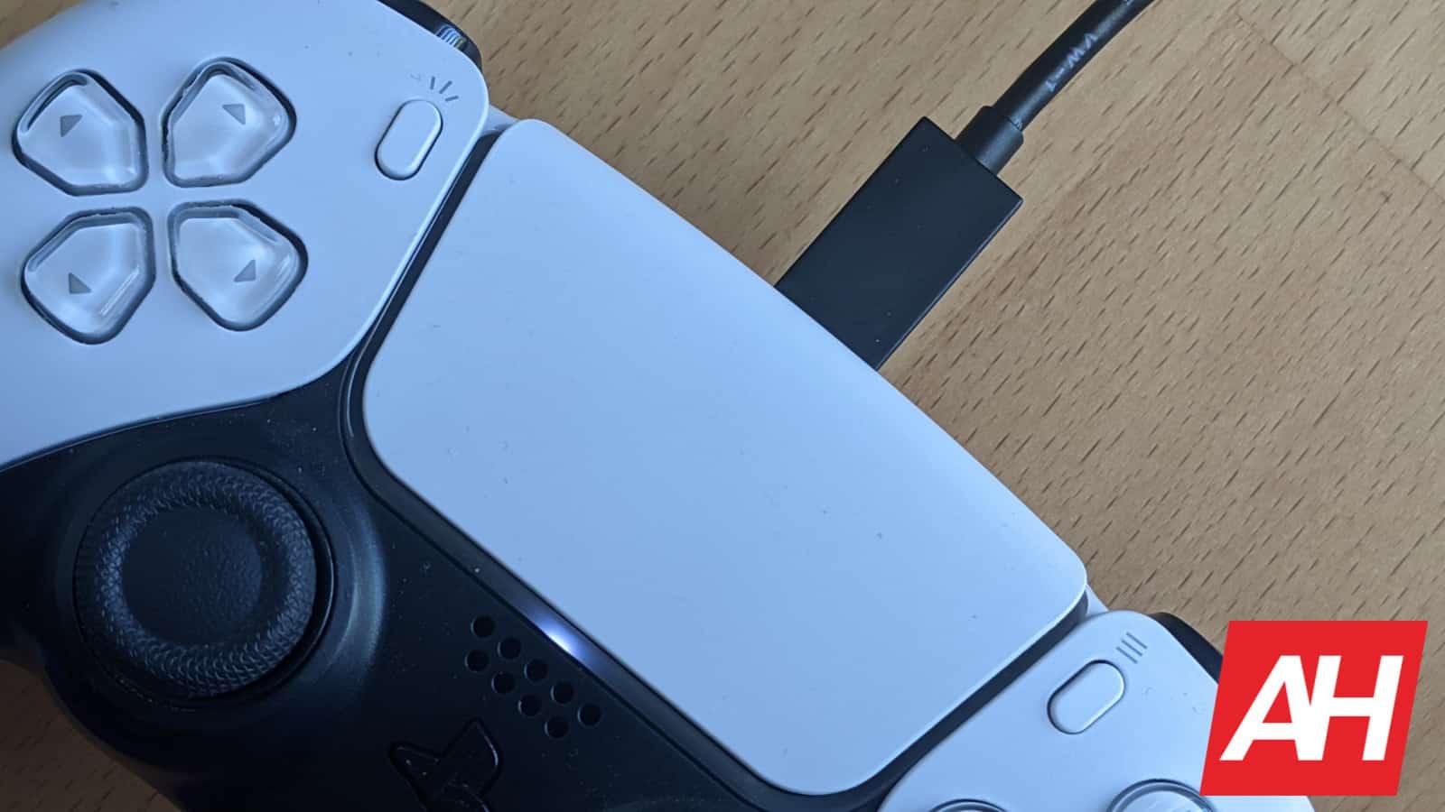 PS5 Controller DualSense 1