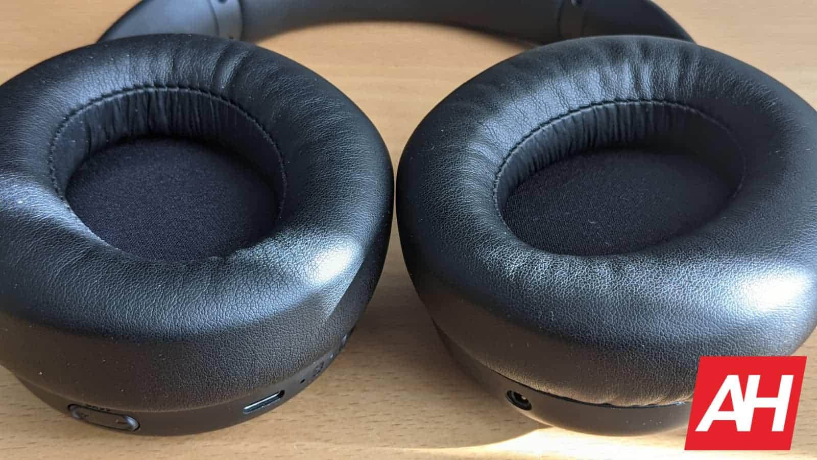 Panasonic Mighty Bass RB M500B 5