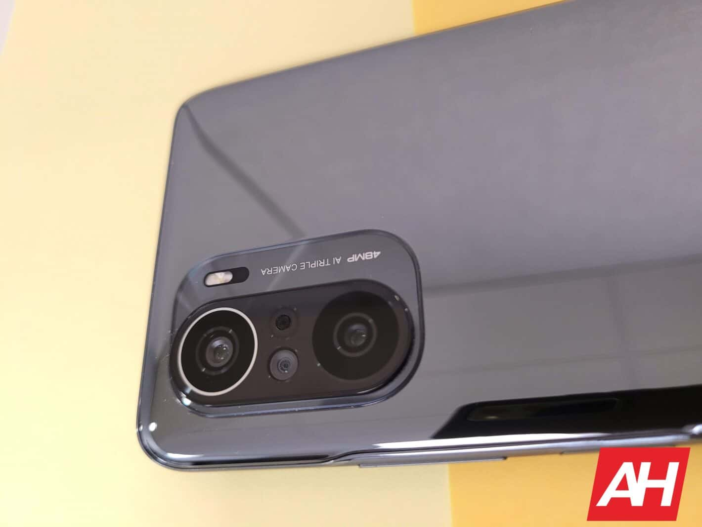 Poco F3 AH HR Camera0