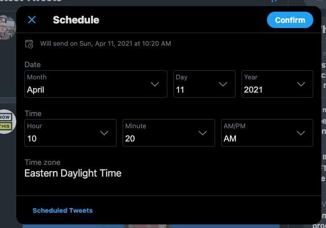 Screenshot 2021 04 06 at 10 20 48 AM