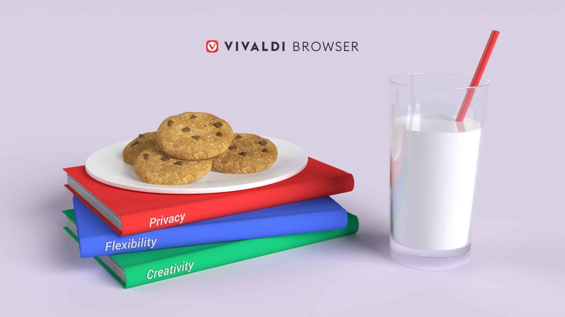 Vivaldi browser can now block cookie pop-ups, Google's FLoC