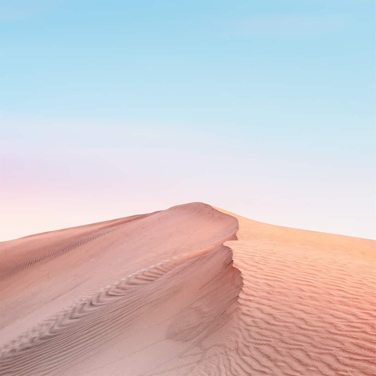 Xiaomi Mi MIX Fold wallpaper sample 4
