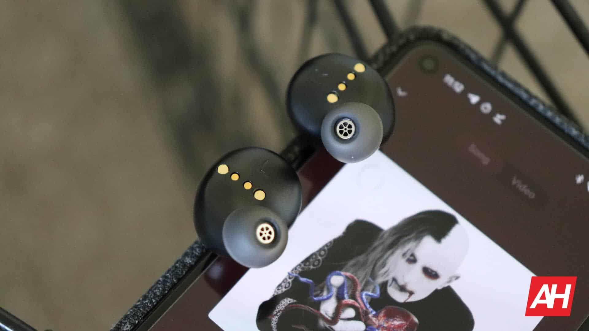 03 EarFun Free 2 audio DG AH 2021