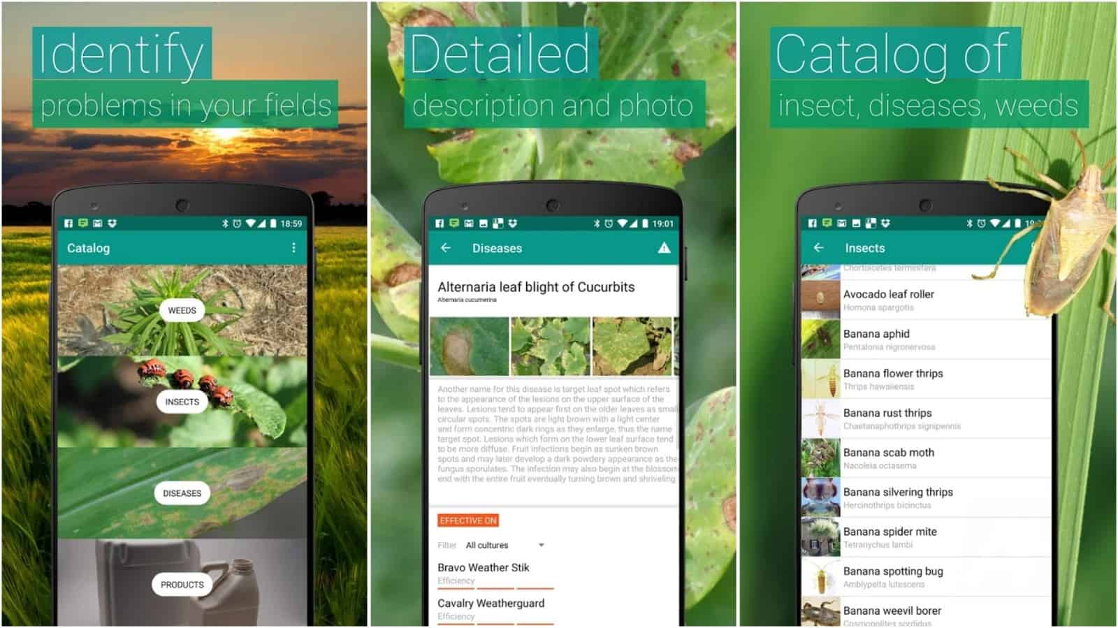 Agrobase app grid image
