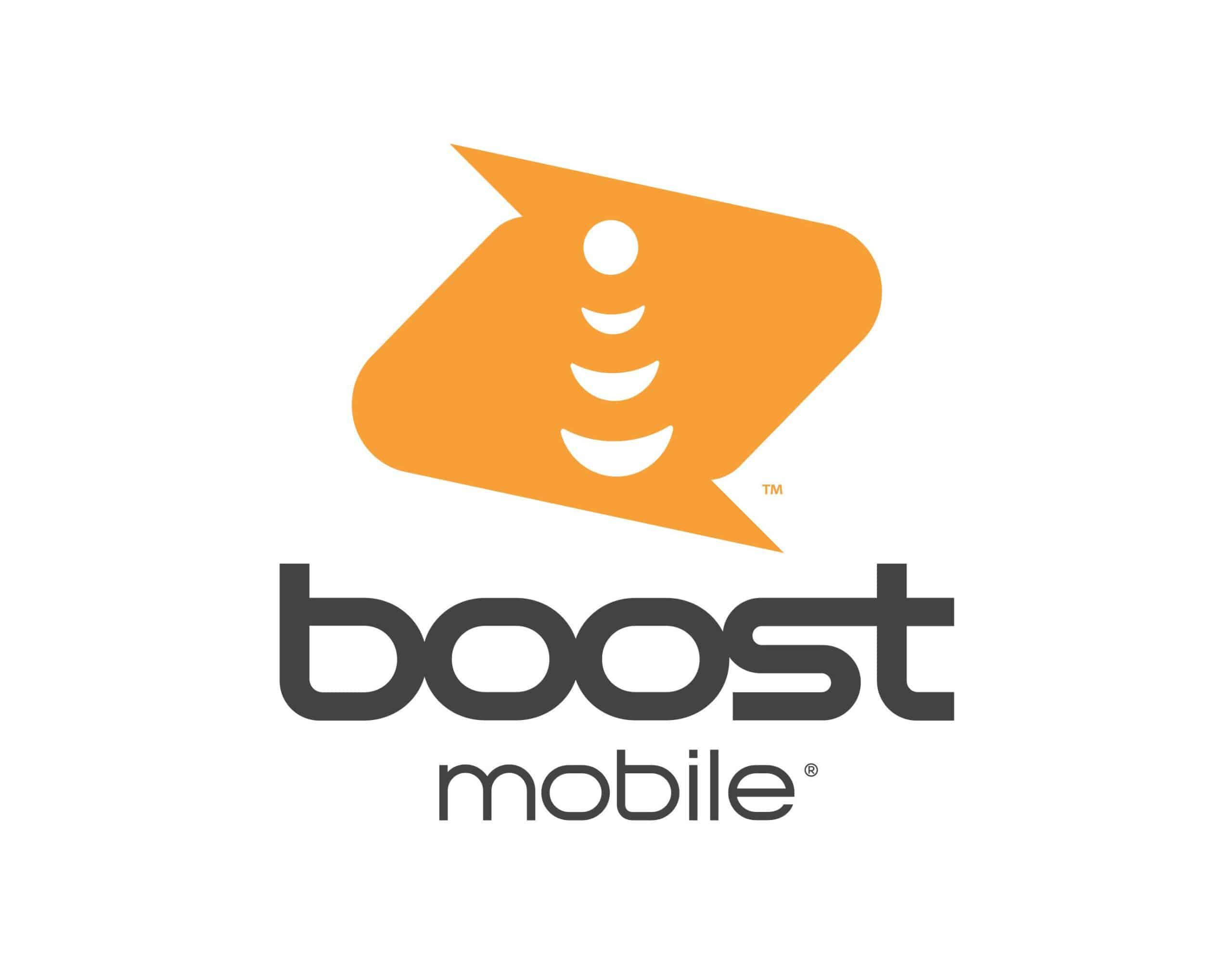 Boost Mobile Bundles Free Health Care Services With ItsUnlimited Plus Plan