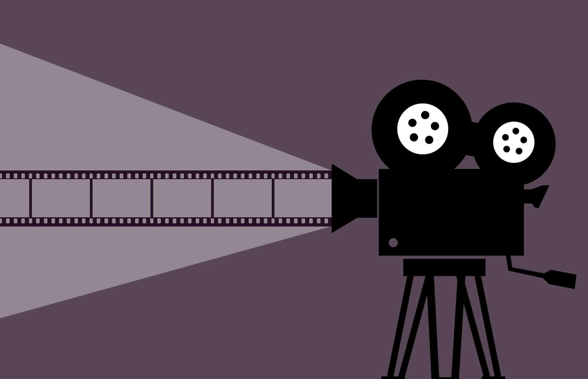 Top 5 Free Video Converters In 2021