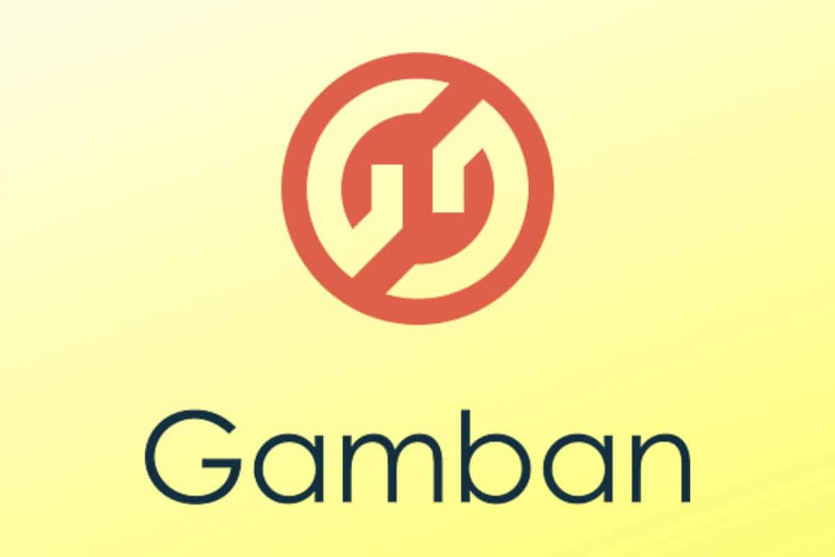 GamBan article image 3