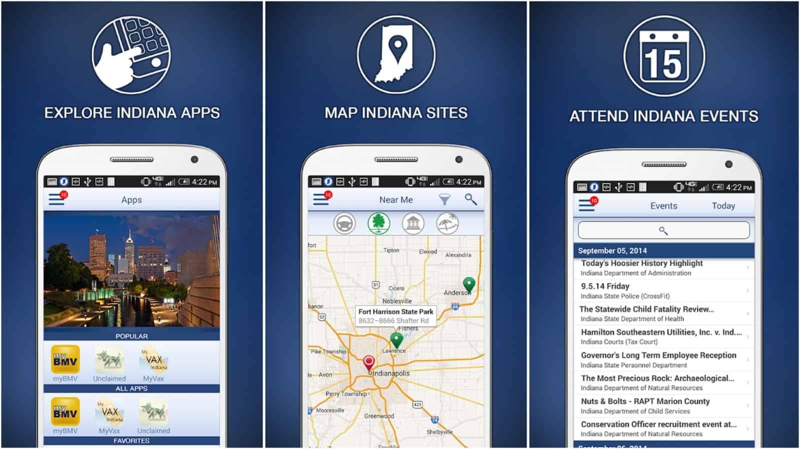 IN gov3 app grid image