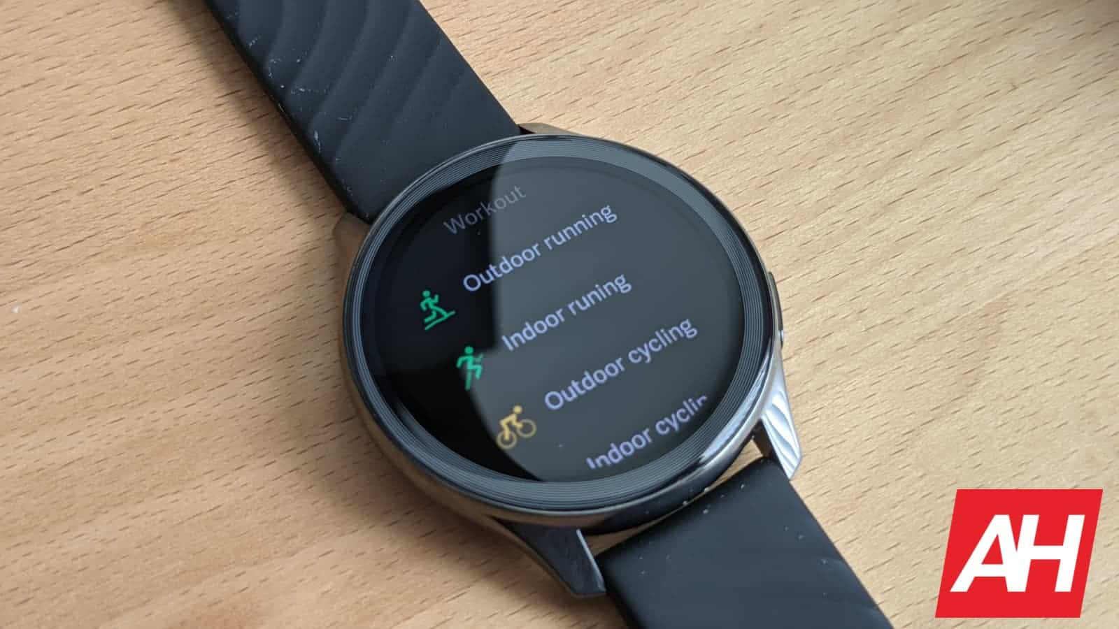 OnePlus Watch Review 9