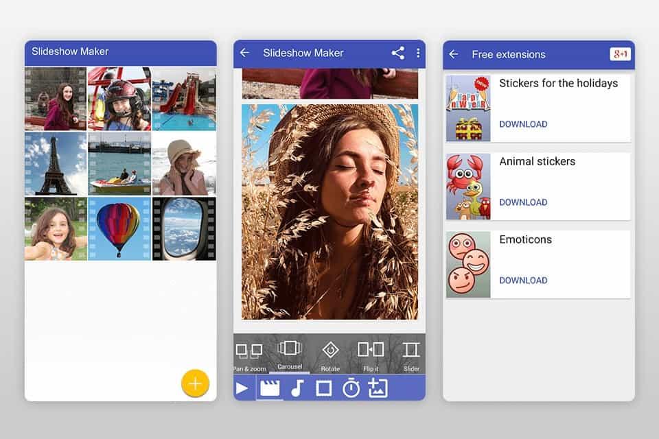 Scoompa video app image 123