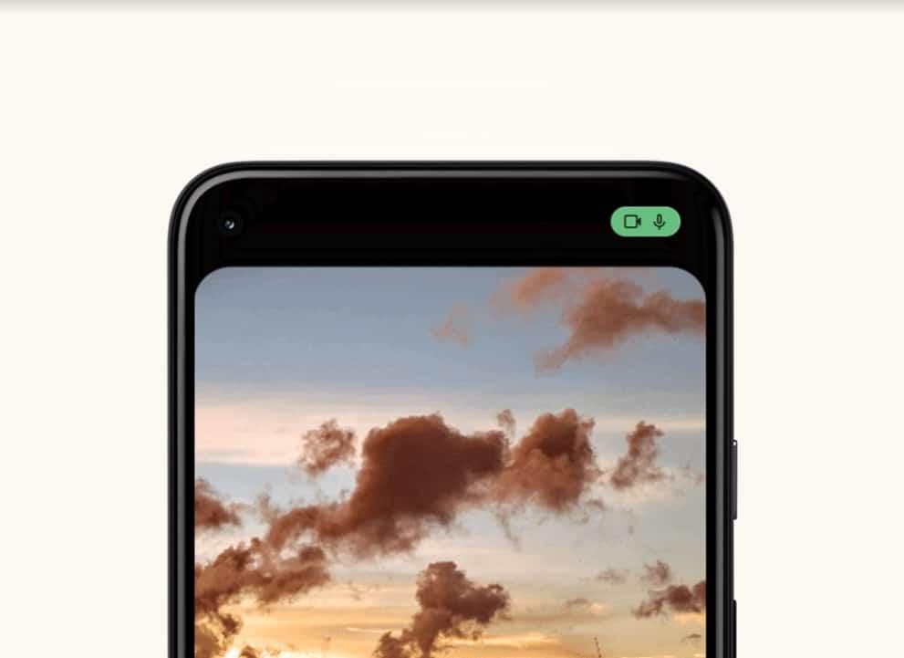 Screen Shot 2021 05 18 at 4 06 28 PM