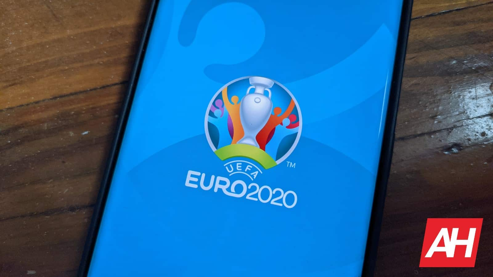 Top 9 Best UEFA EURO 2020 Android Apps & Games – 2021