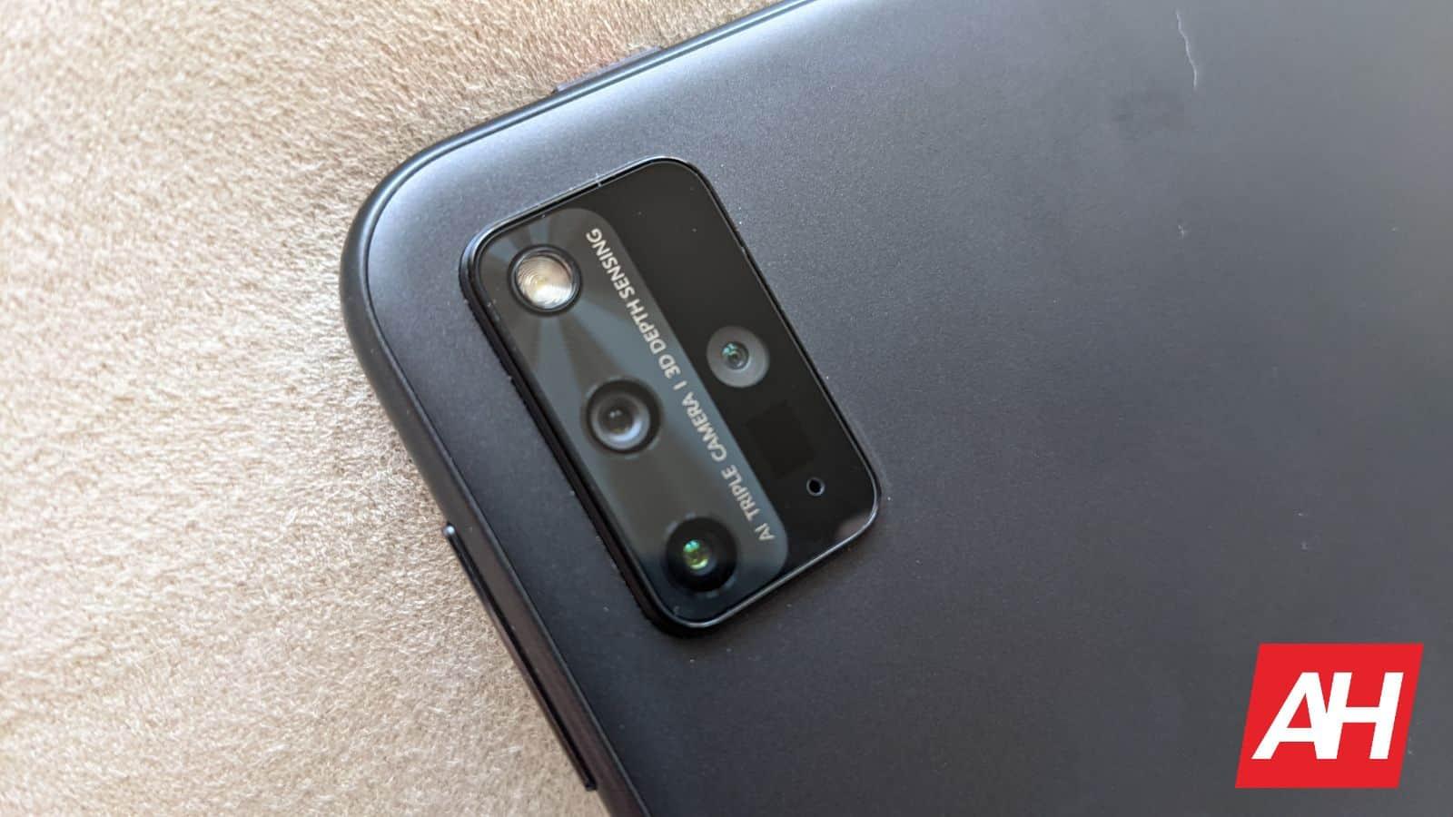 AH Huawei MatePad 12 6 image 18