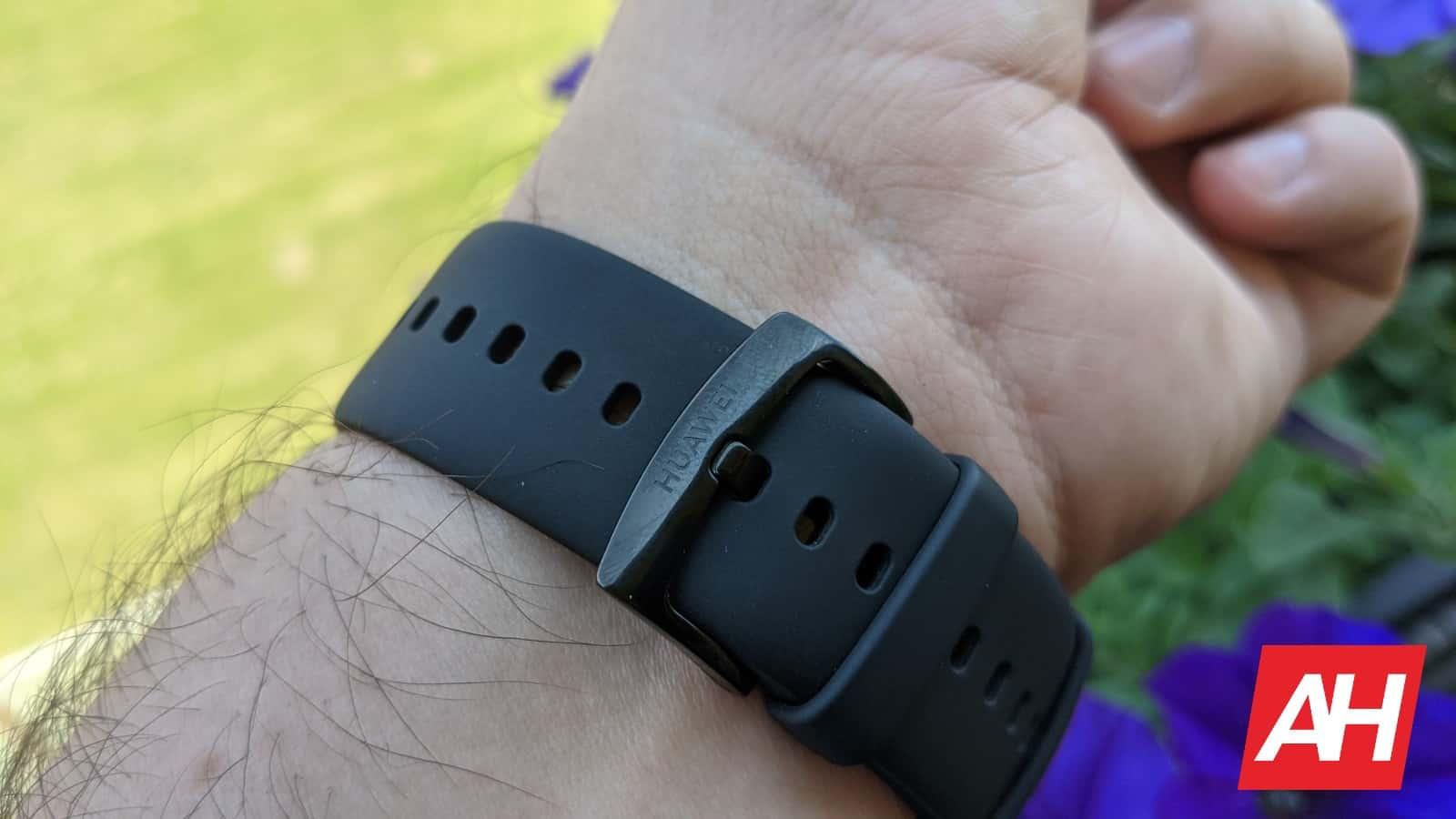 AH Huawei Watch 3 image 36