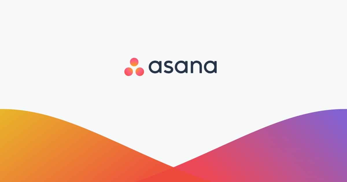 Asana Adds A Video Messaging Feature In Partnership With Vimeo