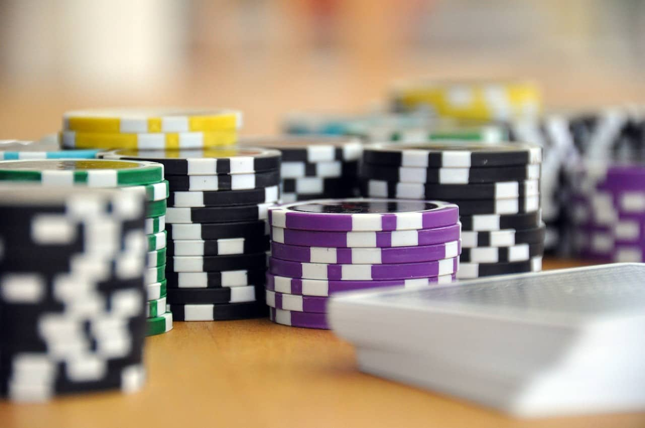 Apps And Tools That Promote Safer Gambling