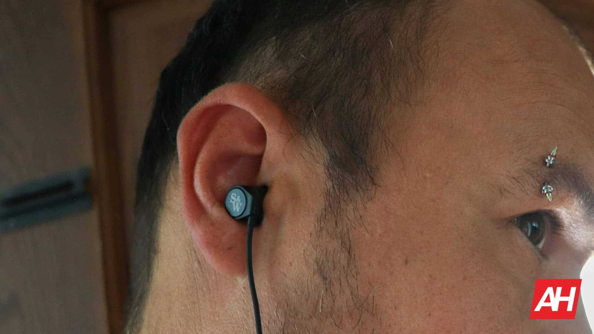 02 Strauss Wagner EM8C review audio DG AH 2021