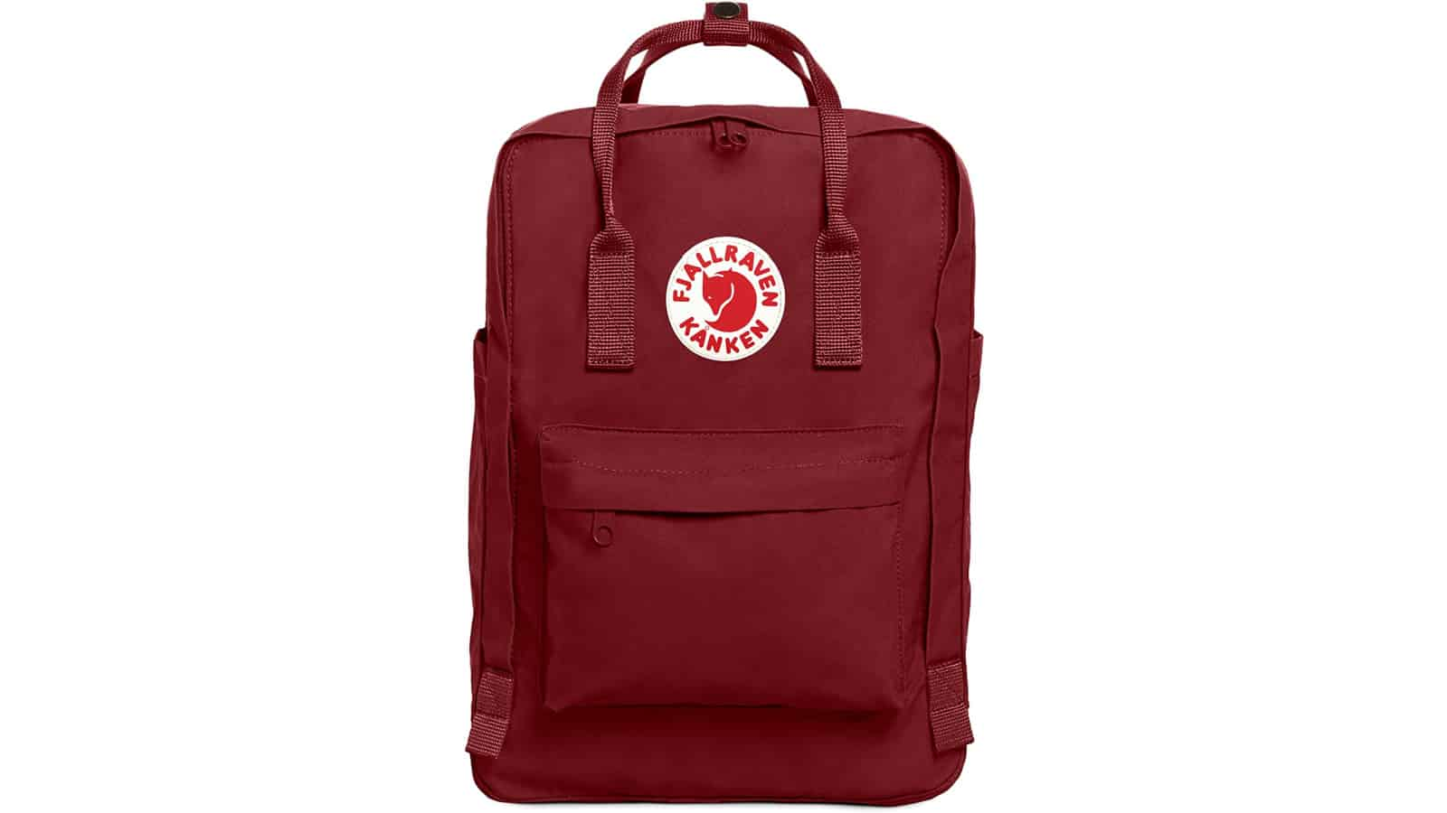 Fjallraven Kanken 15 Laptop Back to School