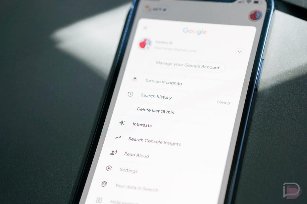 Google Delete Last 15 Minutes 1200x800 1