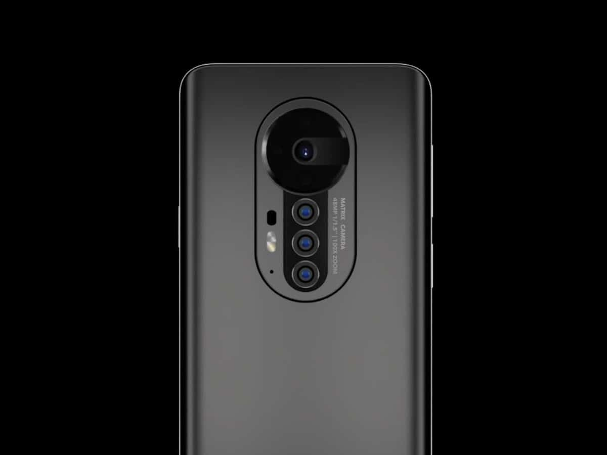 HONOR Magic 3 Specs Appear Ahead Of Launch, Along With A Concept Image