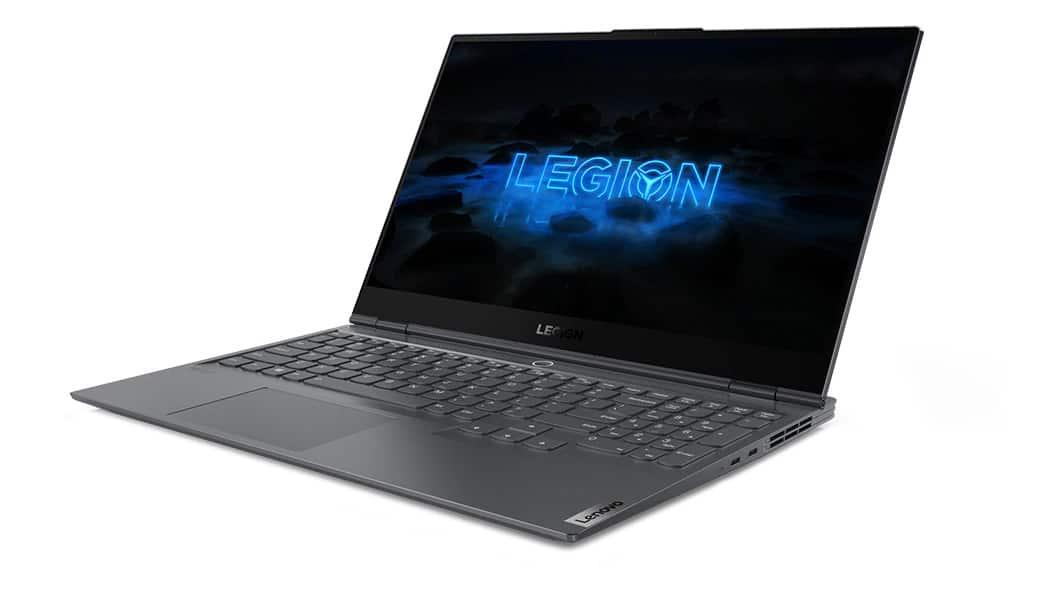 Lenovo Legion Slim 7i 15