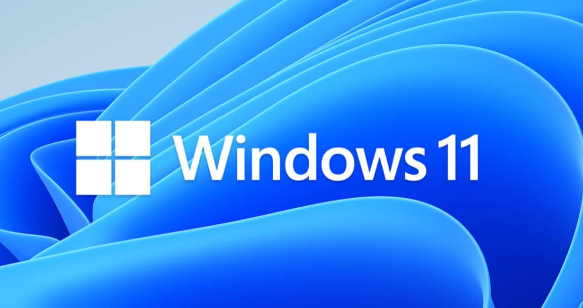Windows 11 Everything You Need To Know