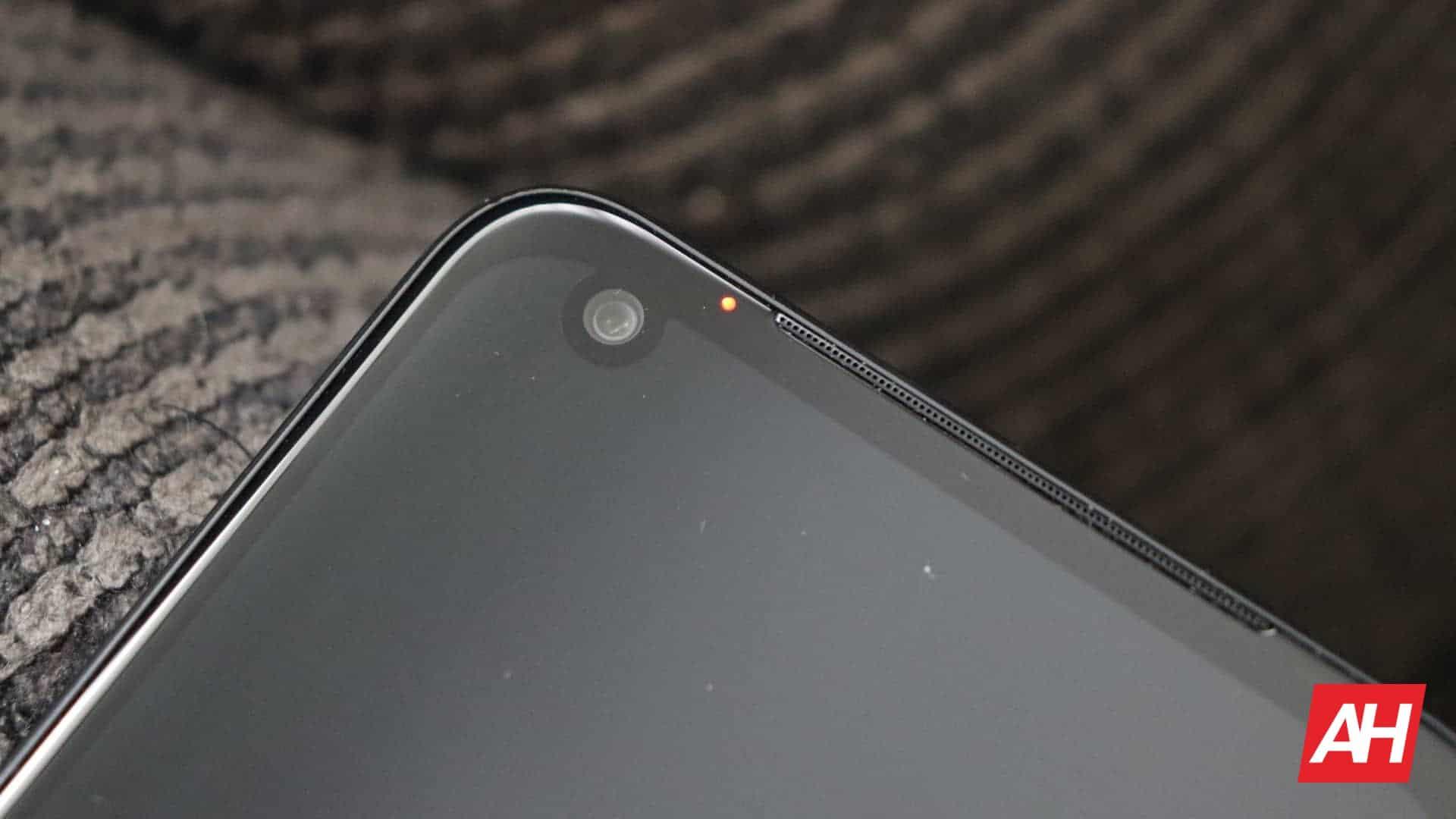 04 Orbic Myra 5G review battery DG AH 2021