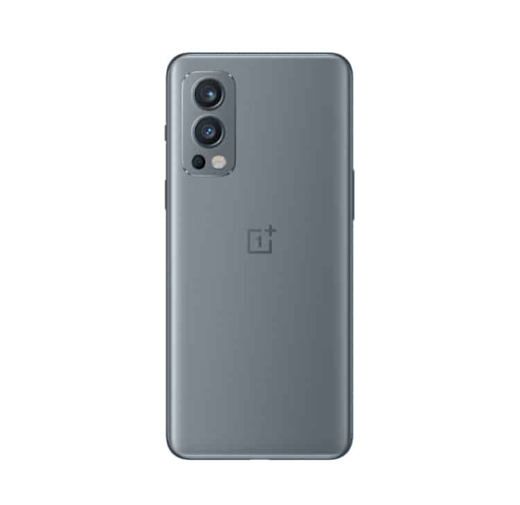 OnePlus Nord 2 image 2 1